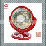 home electric infrared wire heater air heater table carbon fiber infrared heater with CCC CB CE