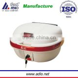 MotorBike Box Manufacturer Motorcycle Delivery Box, Food Delivery, Box For Motorbike