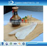 alibaba gold supplier new arrival dried salted cod butterfly