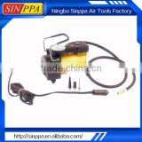 Professiona China Wholesale Good Pressure Switch For Mini Air Compressor--SQL-114