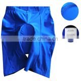 Good quality mens cycling bicycle long tights elastic bike pants