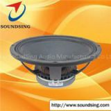 Good Price 18 Inch Speaker