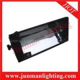 1000w Martin Strobe Light LED Effect Light