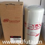 Ingersoll-Rand Oil Filter 54672654 Air Compressor Parts