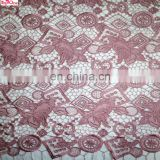 2016guipure lace for wedding party \Chemical lace for dress material\Wholesale guipure lace