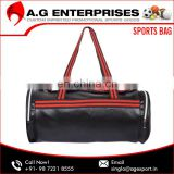 Hot Custom Color Waterproof Foldable Travel Gym Sports Duffle Bag