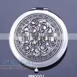 New mirror cheap small vintage cosmetic mirror
