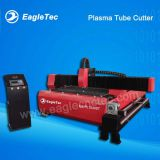 pipe and sheet metal cnc plasma cutter