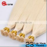Alibaba Trade Assurance Supplier Top Quality cylinder hair extensions