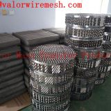 Metal Perforated Corrugated Plate Packing, Metallic Structured Packings