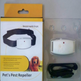 Pet Collars Flea & Tick collar