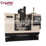 GSK CNC Controller CNC Milling Machine For Sale VMC7032