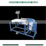 High performance industrial Cotton Pillow Filling Machine with good price