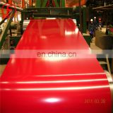 Multifunctional prepainted galvanized sheets pvdf protective tape ppgi steel with low price