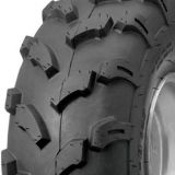 19*950-8 ATV/UTV tubeless tyres