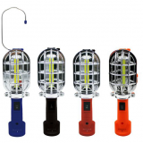 3w cob worklight