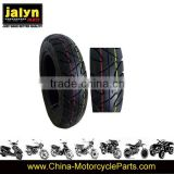 Motorcycle Tubeless Tire 2511487D