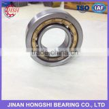 OEM Single Row Full Complement Cylindrical Roller Thrust Bearing with factory price and high quality