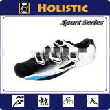 High quality carbon fiber cycling shoes for road bike racing