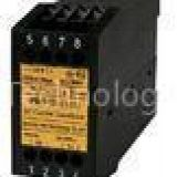 INQUIRY OF AC Current Transducer