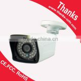 2016 Thanks New Hikvision Dahua Nice Qualtiy Security Camera Outdoor TVI 2.0M.P CCTV Camera