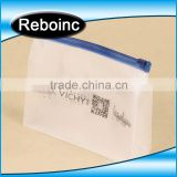 PVC plastic packaging bag, hook hanger bag Alibaba China                                                                                                         Supplier's Choice