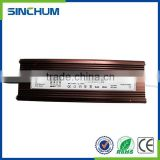 47-63Hz 2100ma waterproof power led driver