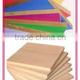 1220*2440good quality mdf melamine mdf,white melamine board prices(chipboard/mdf melamine),Melamine faced MDF