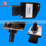high quality auto sensor Vitara/Cabrio 2.0 16V 1996-99 Mass Air Flow Meter MAF AFH55M-13 13400-77EV0