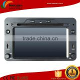High-quality services auto gps car dvd player for alfa romeo 147 gps                                                                         Quality Choice