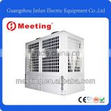 2013 -25C Low Temperature Air Source Heat Pump Water Heater CE Certification Industrial Use