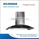 European range hood with CE/CB (CXW-BG90)
