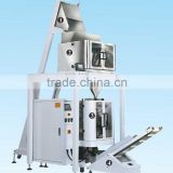 automatic pouch packing machine system for packaging tea bag sugar food