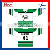 cheap customized hockey jersey goalie cut hockey jerseys
