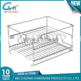 High quality oven companion wire baking rack
