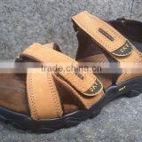 italian fashion men shoes summer sandals
