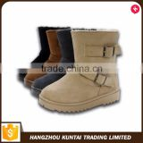 Wholesale cheap winter snow boot,fashion woman boot,lady winter boot                                                                         Quality Choice                                                     Most Popular