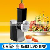 New design electric salad maker machine with GS CE approval                                                                         Quality Choice