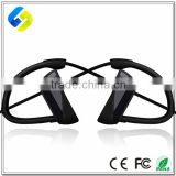 New products 2016 bluetooth headsets for mobile phones                                                                                                         Supplier's Choice
