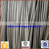 HIGN TENSILE STRENGTH black annealed iron wires BWG20# for binding 0.9MM COLD DRAWN IRON WIRE FOR PAPER CLIPS