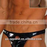 Sexy men g-string with full size