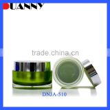 15Ml 30Ml 50Ml High End Top Quality Factory Small Acrylic Jar