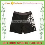 Make your favorite high quality MMA shorts