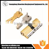 750A6 Buy wholesale direct from china cnc door lock machine ,safe lock cylinder,lock cylinder