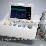 holter monitor JPD-300P with CE marked portable ultrasound fetal monitor and cheapest portable ultrasound machine