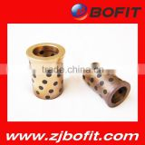 Bofit made control arm bushing made in china