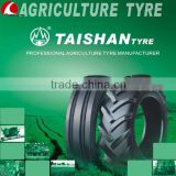Newest Agricultural tire for Tractor Trailer 13.6-23 R1