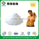 Shaanxi Bolin Supply Bulk BCAA Powder 2:1:1