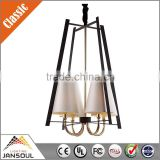 classic pendant cheap chandelier lighting frames for sale