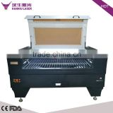 K1390 1300*900mm co2 pcb laser cutter